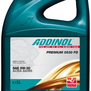 ADDINOL PREMIUM 0530 FD