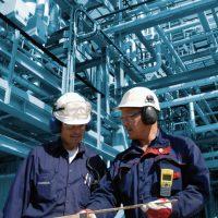 Ipari kenőanyagok