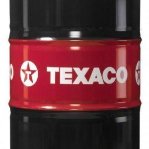 TEXACO URSA ULTRA X 10W40